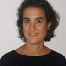 Alice Chauveau